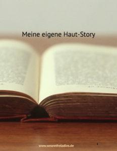 2. Kapitel