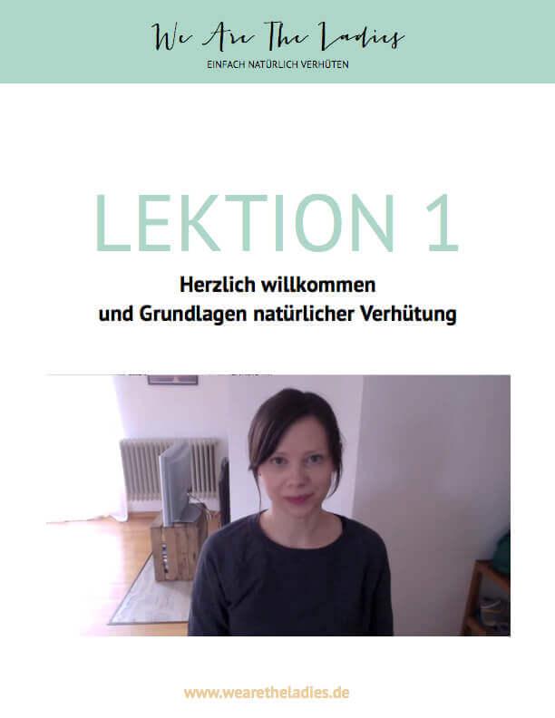Deckblatt.001