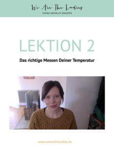 Deckblatt2.002