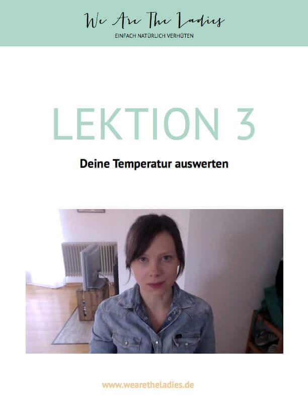 Deckblatt3.003