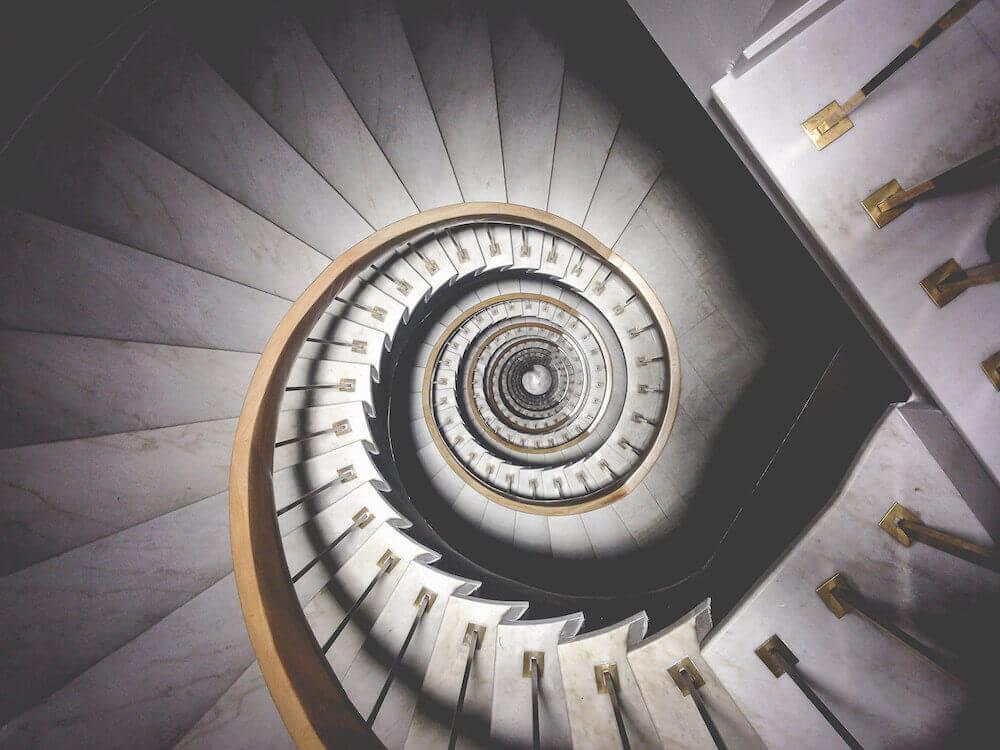 spirale wann entfernen