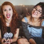 Teenager natuerlich verhueten