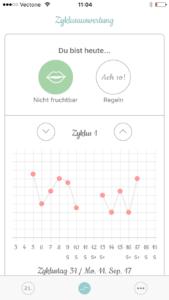 Neome App