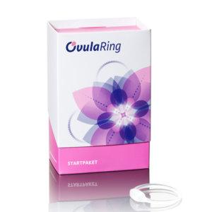 Femometer & Ovularing