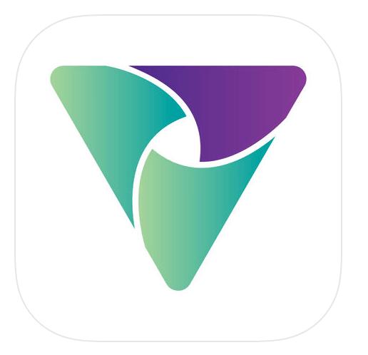 Verhütungs App Kostenlos