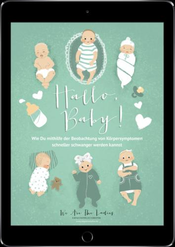 Baby_ipad-1359x1920