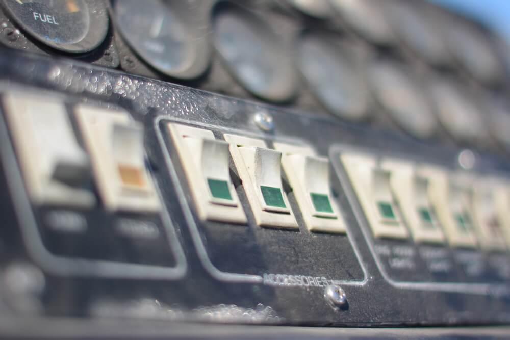 Computer natürliche Verhütung