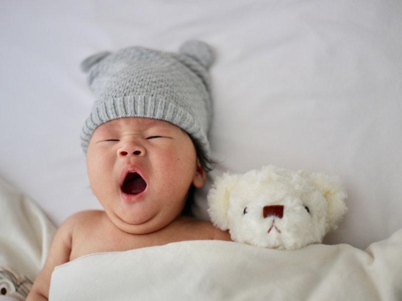 Hormonfreie Verhütung nach der Geburt