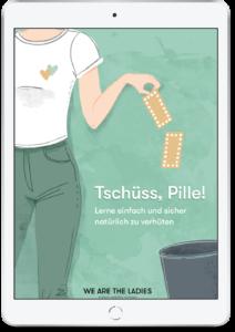 Tschuess Pille
